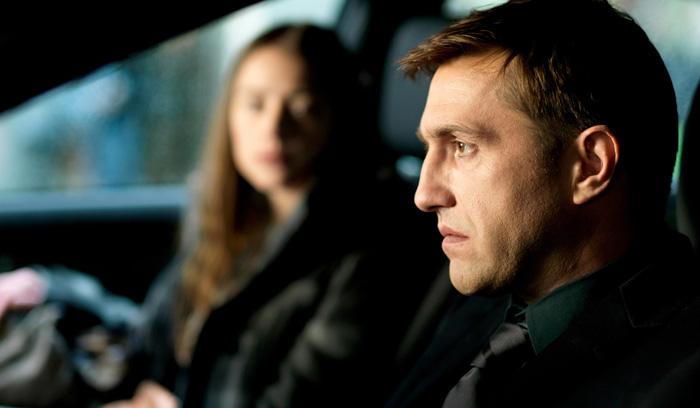 хорошее российское кино смотреть онлайн бесплатно в хорошем качестве: