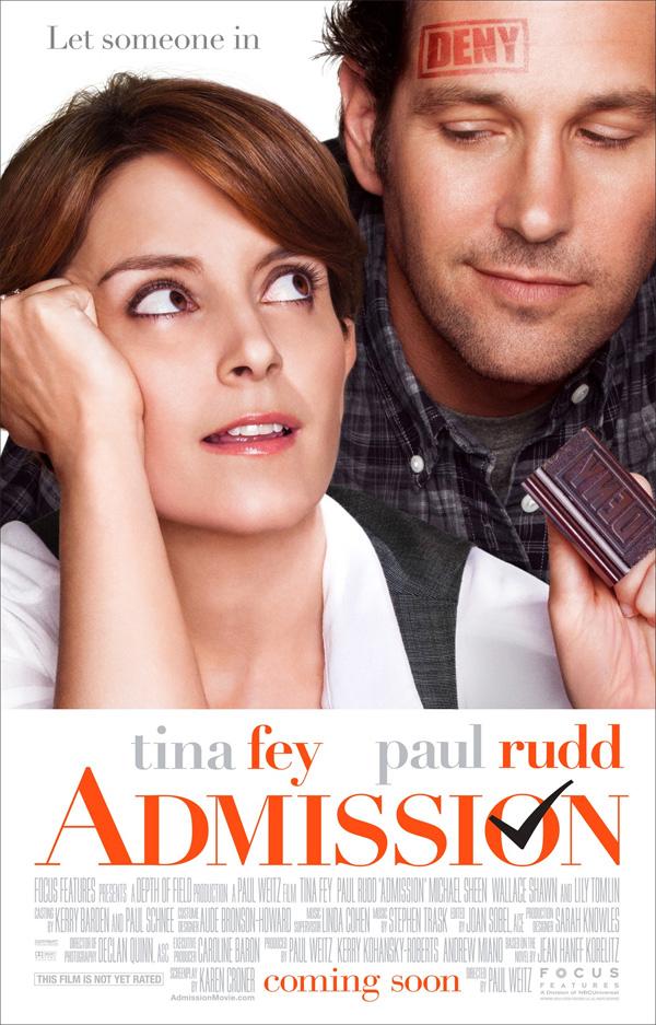 Правило шести месяцев фильм 2011 смотреть