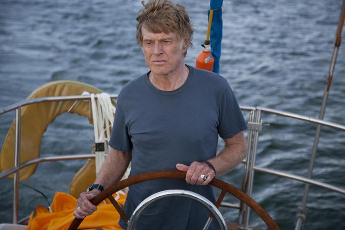 фильм выживают в лодке