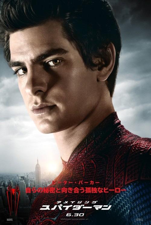 человек паук онлайн 2012 смотреть онлайн бесплатно: