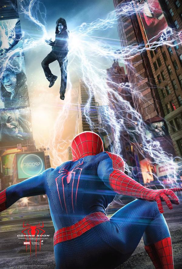 скачать игру новый человек паук 2 на русском языке - фото 11