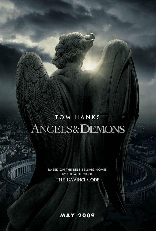 демоны фильм скачать