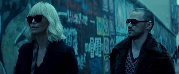"""Кинокасса России: 27-30 июля, """"Взрывная блондинка"""" и худшая касса за два года"""