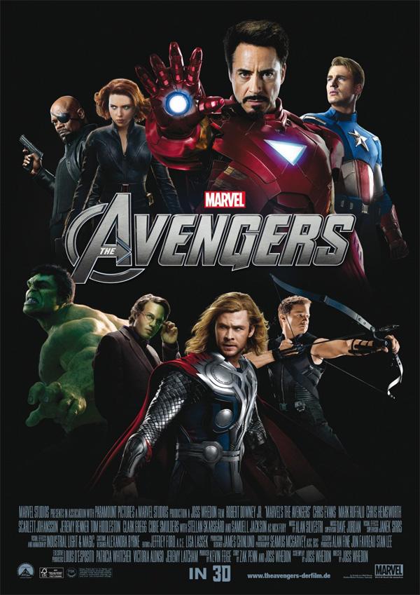 Мстители постеры кадров у фильма