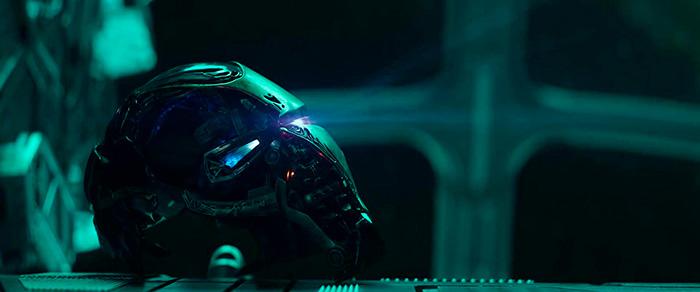 http://www.kinokadr.ru/filmzimg/a/avengers4endgame/gallery/04.jpg