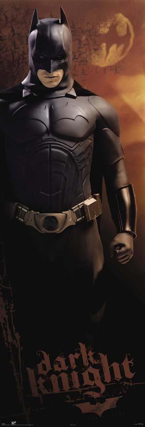 бэтмен 2005 мультфильм