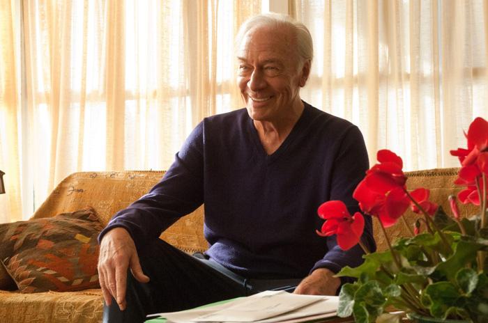 Пожилые геи фото 63262 фотография