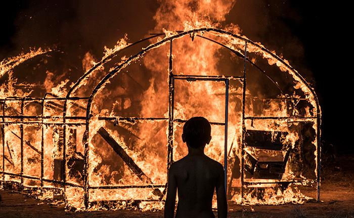 http://www.kinokadr.ru/filmzimg/b/burning/gallery/00.jpg