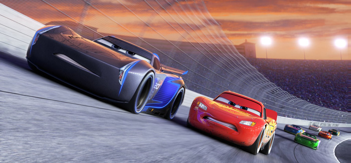 http://www.kinokadr.ru/filmzimg/c/cars3/gallery/06.jpg