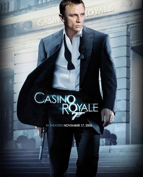Гта сан андреас казино рояль скачать торрент