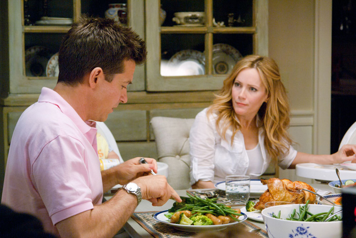 Leslie Mann in The ChangeUp 2012  XVIDEOSCOM