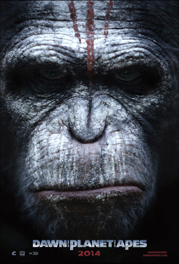 смотреть про обезьян фильм