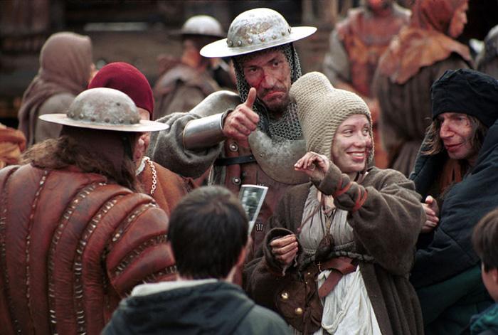 скачать фильм трудно быть богом 2013 скачать торрент