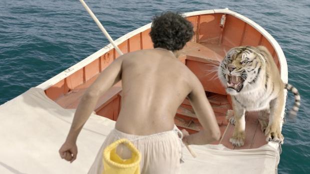 фильм мальчик с тигром в одной лодке фильм