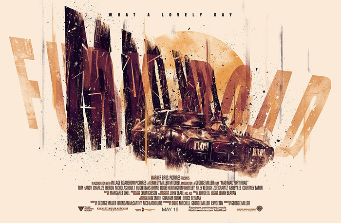 Новинки кино 2016, смотреть онлайн
