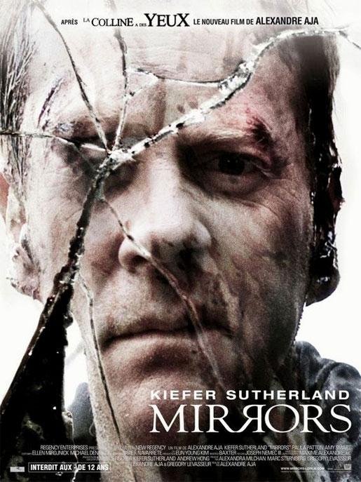«Зеркала Фильм Смотреть Hd» — 2013