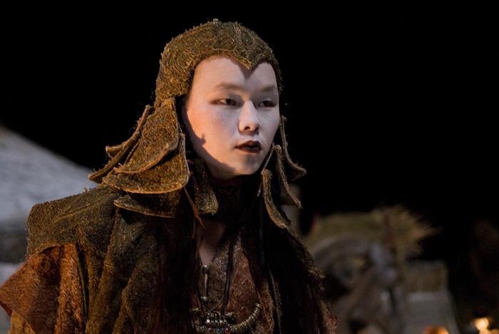 Трансформеры: Последний рыцарь смотреть онлайн полный фильм