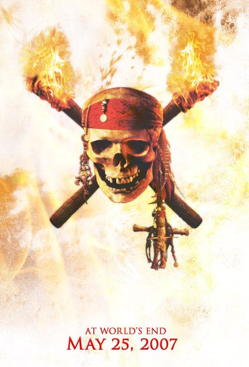 «Смотреть Онлайн В Hd 720 Пираты Карибского Моря 4» — 2017