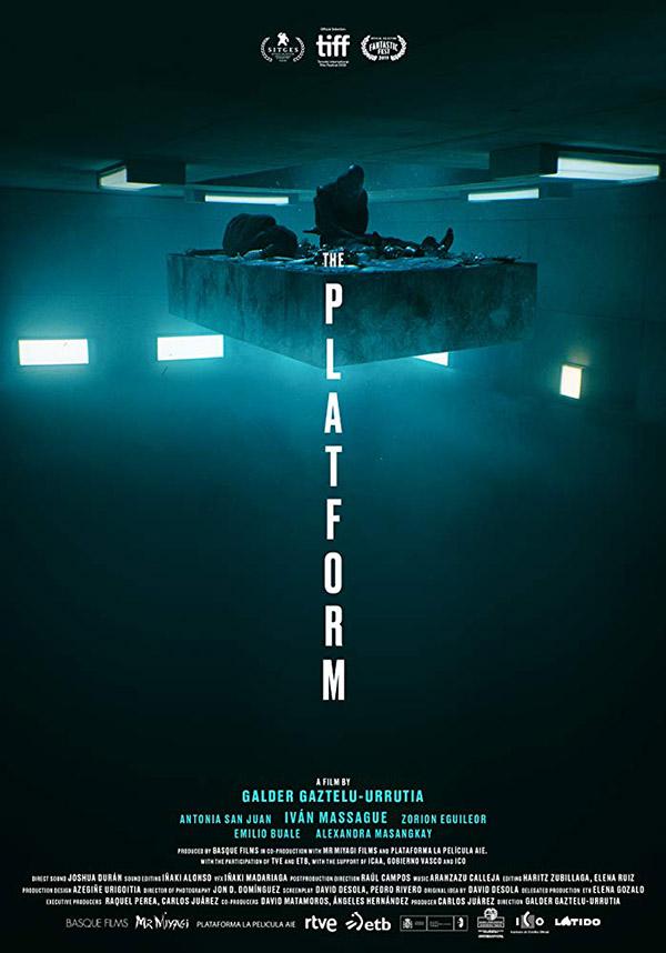 platform_poster.jpg