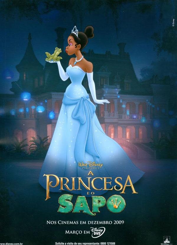 смотреть принцессы диснея: