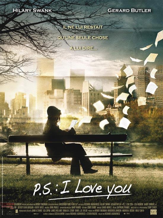 «Любит – Не Любит...» — 2008