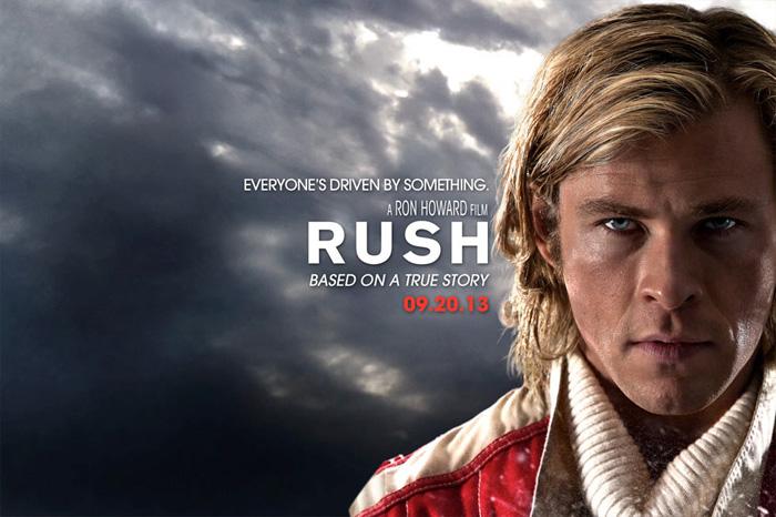 смотреть фильм гонка 2013 в хорошем качестве онлайн