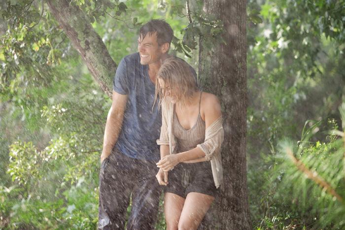 смотреть фильм как отец нашёл дочь в лесу