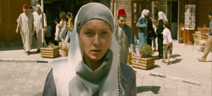Смотреть видео паломничество на святую землю