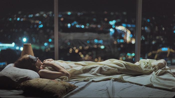 «Фильм Спящая Красавица 2011 Смотреть Онлайн В Hd 720» — 2011