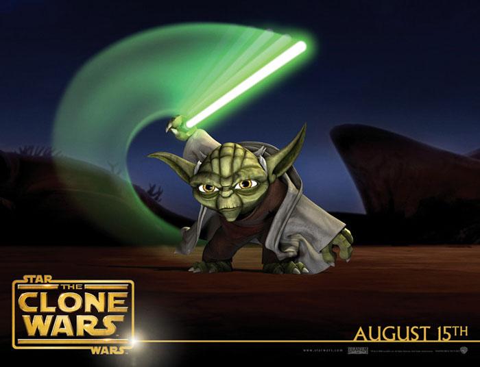Звездные войны войны клонов постеры