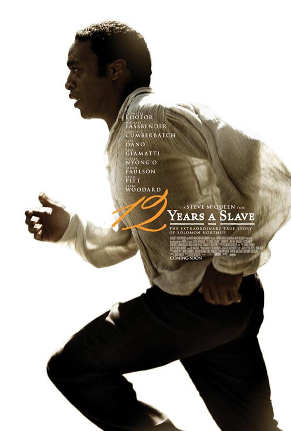 12 лет рабства смотреть онлайн 720 hd