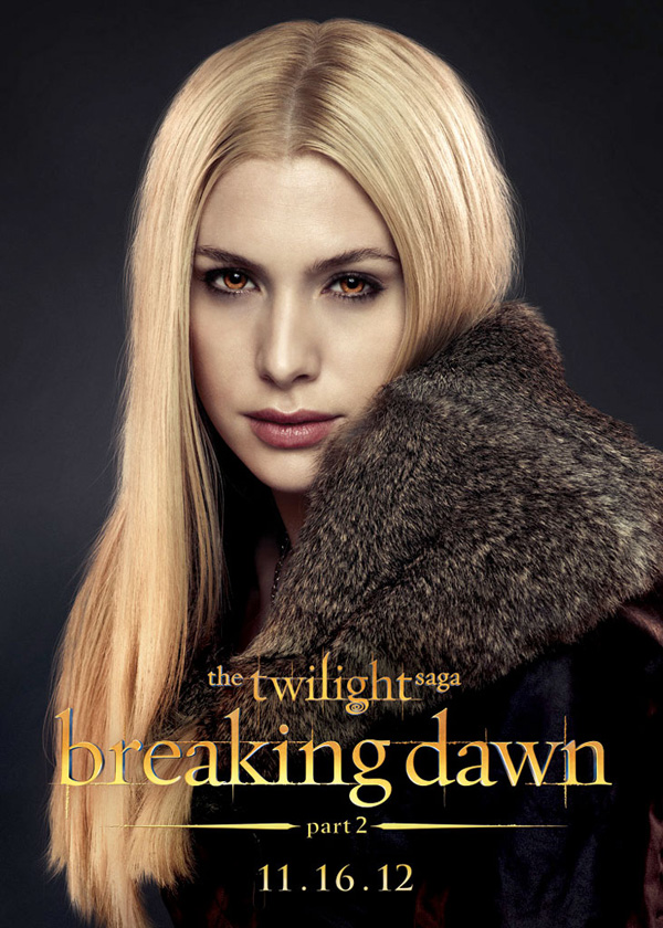 The Twilight Saga Breaking Dawn  Part 1  Amazoncouk