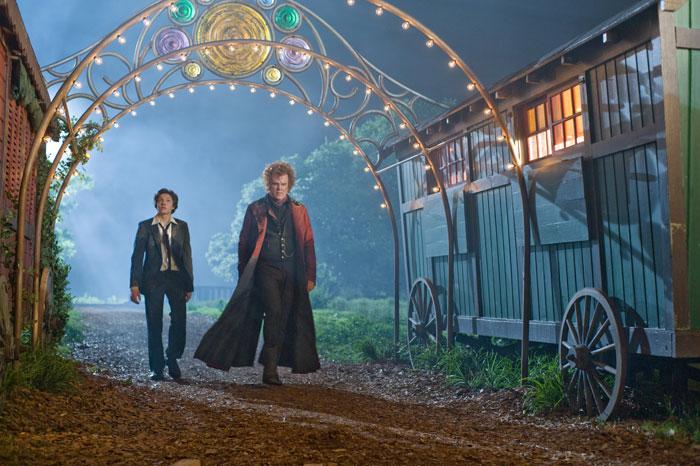 фото вампира история из фильма одного