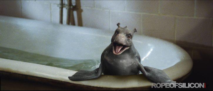 Мой домашний динозавр скачать фильм бесплатно 2007 Water