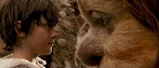 Watch Wild Things 2 Online - 2003 Movie - Yidio