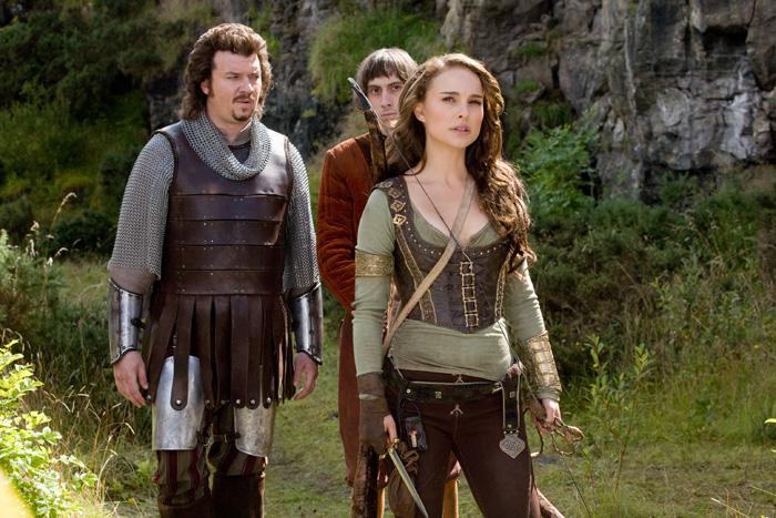 Сериалы приключения смотреть онлайн все серии подряд в хорошем качестве
