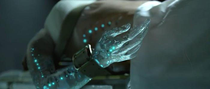 Викинги 2017 смотреть сериал онлайн Табу