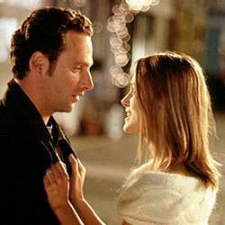 Знакомства реальная любовь познакомиться на улице с парнем