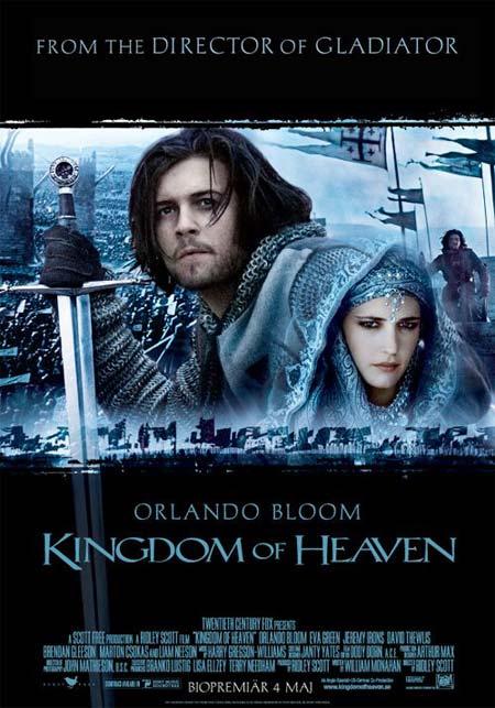 http://www.kinokadr.ru/photoes/2005/05/02/kingdom_of_heaven/poster2.jpg