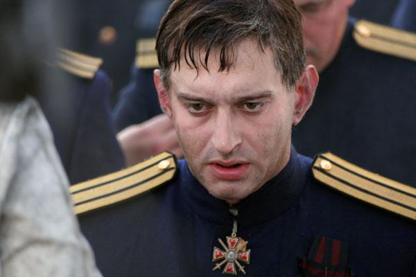 http://www.kinokadr.ru/photoes/2008/08/20/admiral/09.jpg
