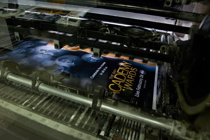 мстители финал Wikipedia: Оскар 2013: Оскар-2012, как это будет, кадры
