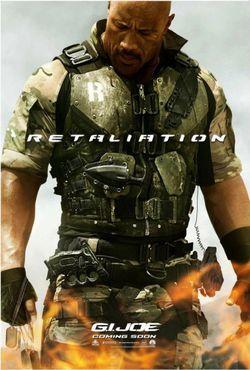 GI Joe Retaliation Clip  JayZ  YouTube