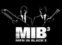 Man in black 3 game online play