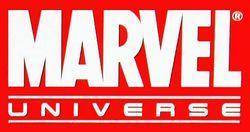 Список фильмов Марвел 2017 года