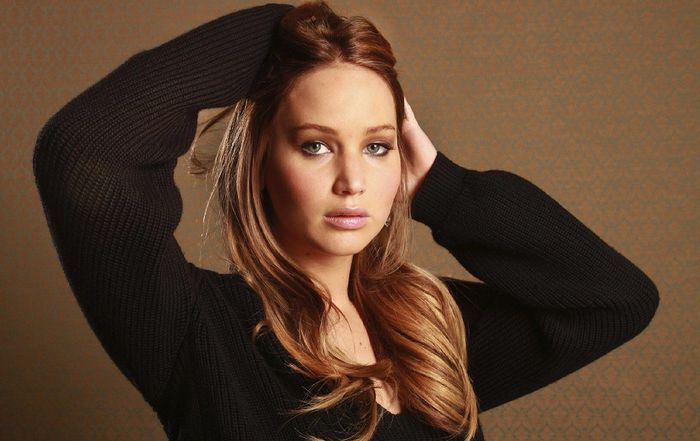 http://www.kinokadr.ru/photoes/2016/01/20/blog/jennifer_lawrence.jpg