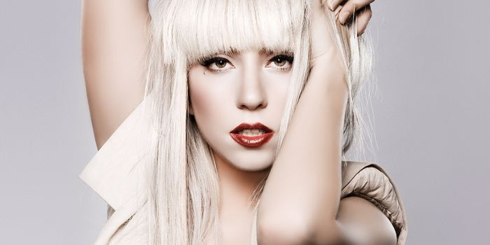 Леди Гага снимется времейке фильма «Звезда родилась»