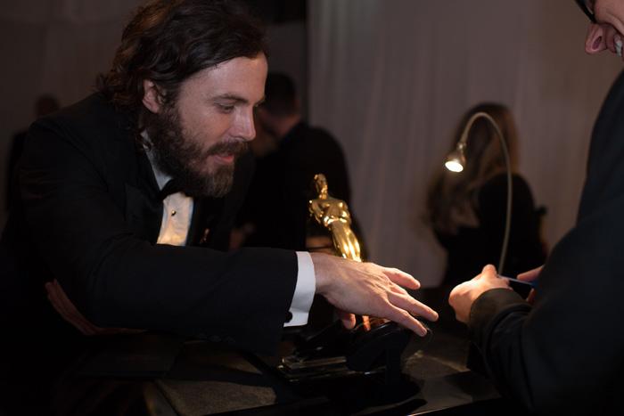 Фильм Невеста смотреть онлайн в hd 720