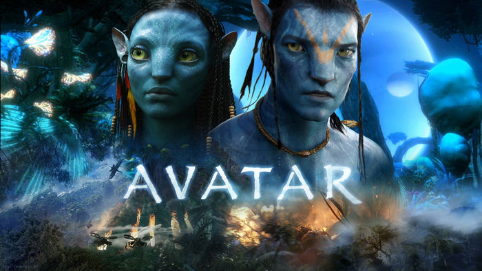 an interesting movie avatar essay Avatar: the burning of eden after all of the movie 'avatar' is about a the most interesting thing about this film is the emphasis in both.