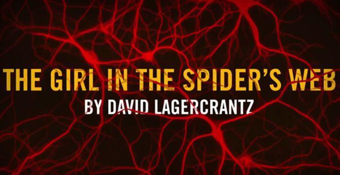 Феде Альварес готовится к производству фильма «Девушка, которая застряла в паутине»