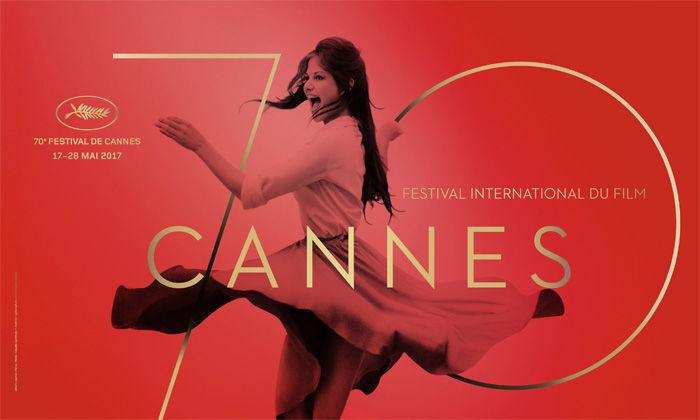Каннский кинофестиваль ужесточает правила из-за онлайн-видеосервисов